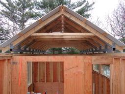 Roof Amp Etc